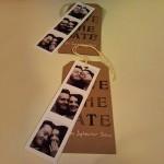The-Photo-Bookmark............