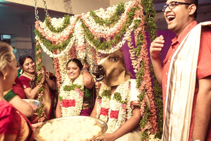 Indian Wedding Photography.South Indian Wedding Photography Making Memories Last