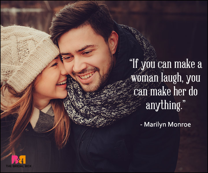 Romantic Love Quotes For Him 8 Secrets Revealed