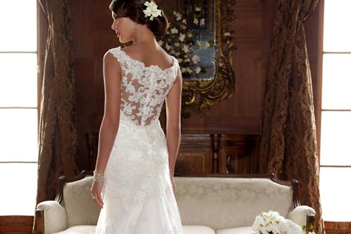 1f84fdeaeaf Wedding Gowns in Mumbai  Top 6 Amazing Designer Bridal Stores