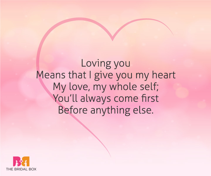 ... Photos - Short Love Poems For Him Wallpapers Free Download Love Poems
