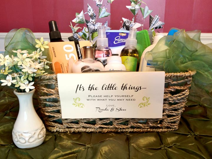 bridal shower gifts for her 10 saucy bridal shower gifts ideas for bachelorette 31028