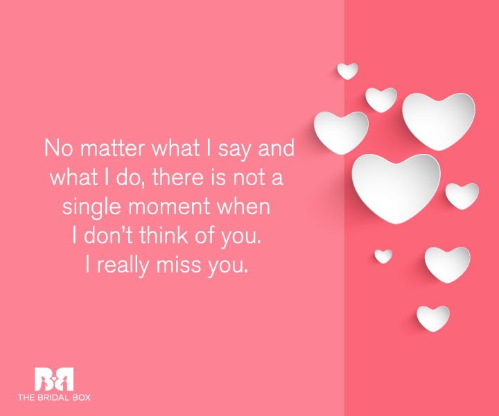 I Love You Quotes For Him: 81 Best Quotes That'll Blow His Mind