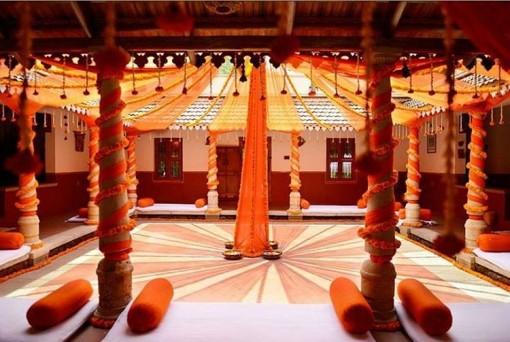Lavish Eyedea Wedding Planners & Designer 2