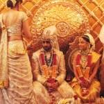 aishwaraya-wedding
