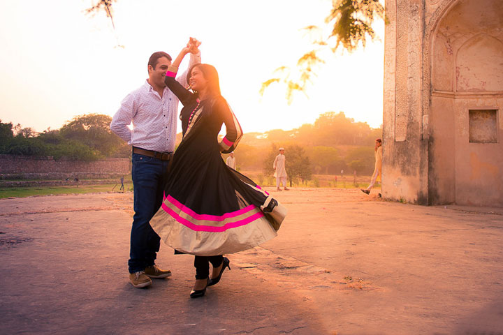 Indian Wedding Photography Poses 10 Most Innovative Ideas