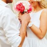 Best love proposal