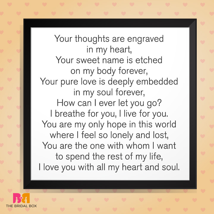love poems for husband 19 romantic poems to reignite the spark