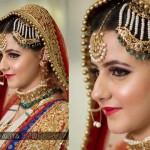 Pakistani-bride-1