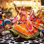 Rajsthani-Wedding-Dance