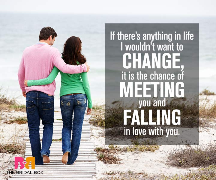 collections of love messages to a lover valentine love