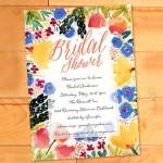 memorable-bridal-shower-for-guest