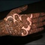 mughlai-design
