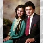rishi-kappor-marriage