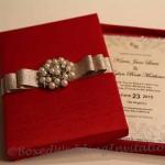 wedding-box invitation