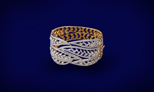 Chirag-Jewellers-3