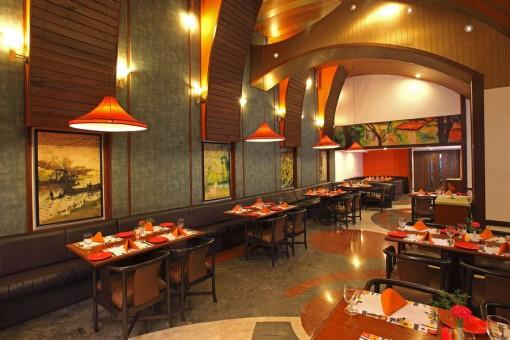GAl-Restaurant