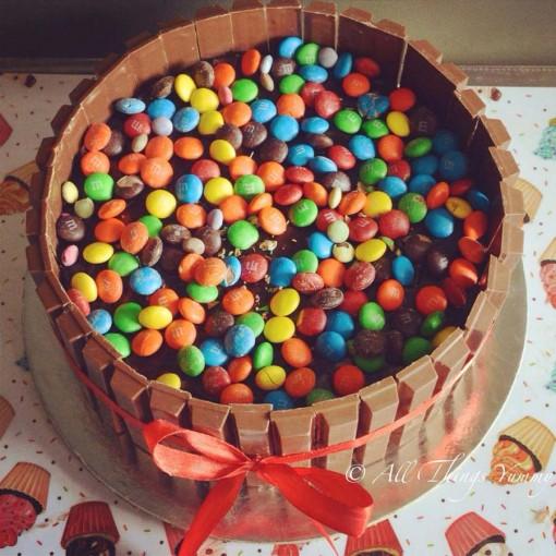 All-Things-Yummy-3
