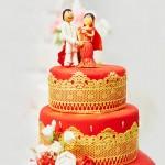 Indian-Luxury-Cakes
