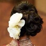 Maharastra-bridal-hair-style