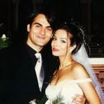 Malaika-Arora-Khan-Wedding-photo