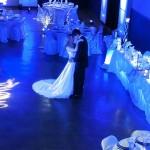 The-Royal-Blue-Dance-Floor