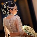 bridal-hair-style