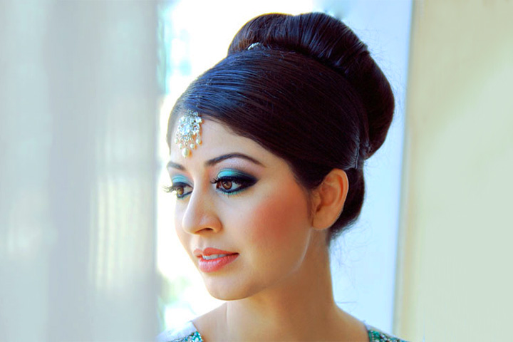 Wedding Hairstyles For Thin Hair: 7 Video Tutorials To Get