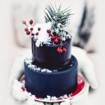 delgated-winter-wedding-cakes