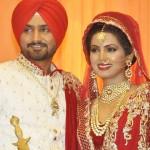 harbhajan-singh-geeta-wedding