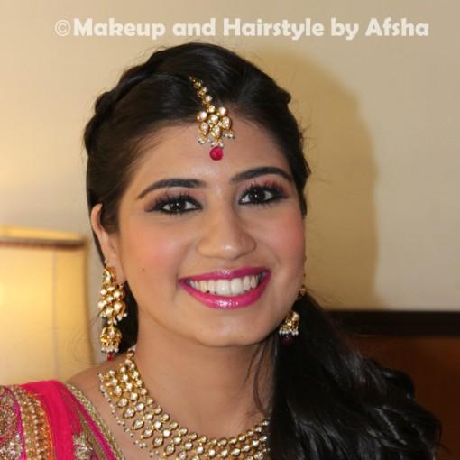 makeup-artist-62