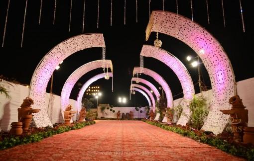 wedding-decoration-in-goa-105