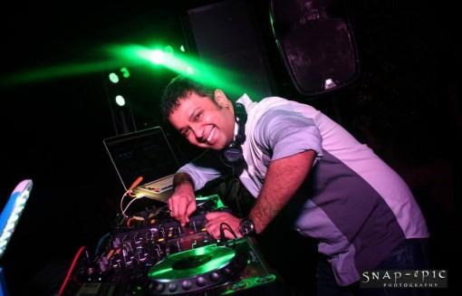 DJ-Piyush-4