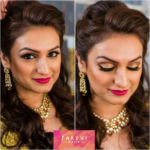 Sakshi-Malik-Hair-and-Makeup-3