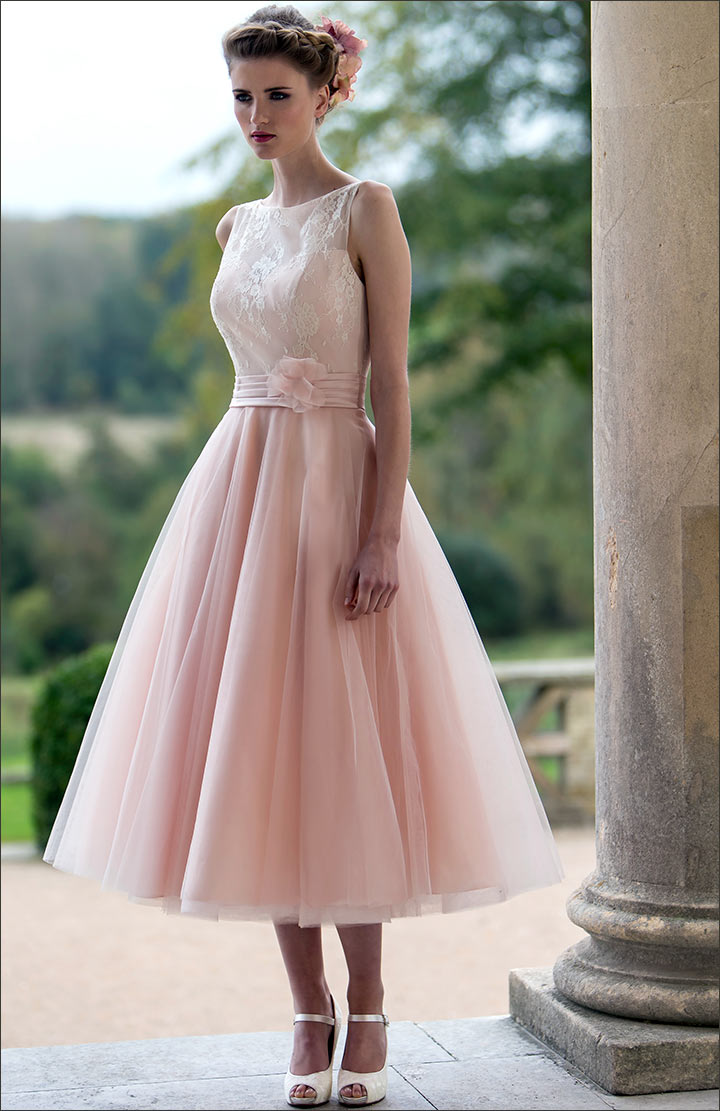 These 10 Gowns Are Proof The Pink Wedding Dress Packs Sass. Long Sleeve Wedding Dresses Buy Online. Champagne And Ivory Wedding Dresses. Cheap Vintage Style Wedding Dresses Uk. Blush Wedding Dresses Ireland. Wedding Dress Princess Victoria. Boho Wedding Dress Cardiff. Wedding Dress For Plus Size Pear Shape. Black Wedding Dress Singapore