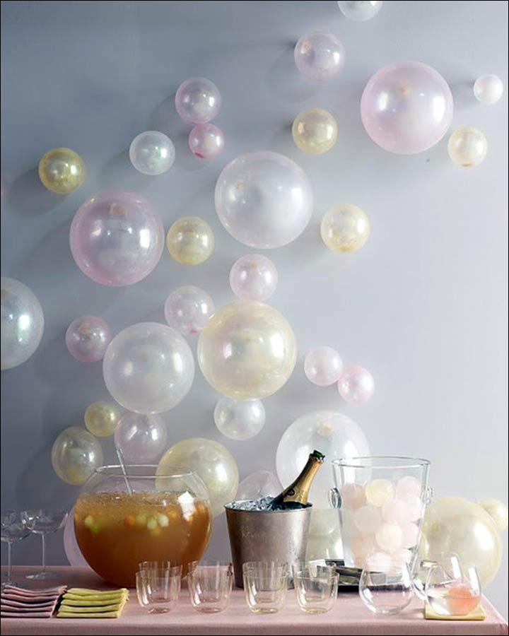 Balloon-Wall-Decoration-Wedding-Shower-Decoration