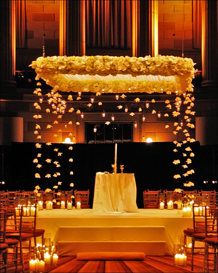 Christian Wedding Stage Decoration Top 10 Ideas To Inspire Yours