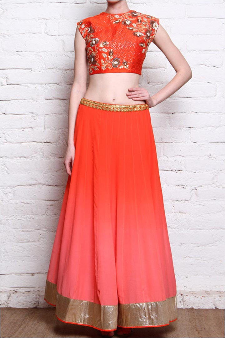 Crop-Top-Bridal-Saree-Blouse--bridal-saree-blouse-design