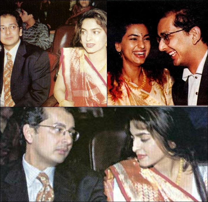 ajab-jankari-bollywood-ke-kisse-juhi-chawla-love-story-जूही चावला