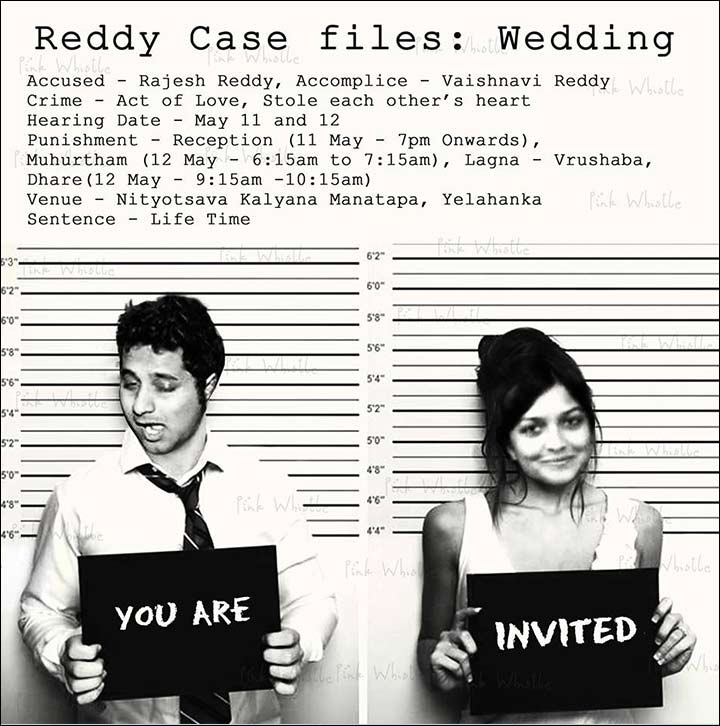Funny Wedding Cards.Funny Wedding Invitation Ideas 17 Invites That Ll Leave The Guests