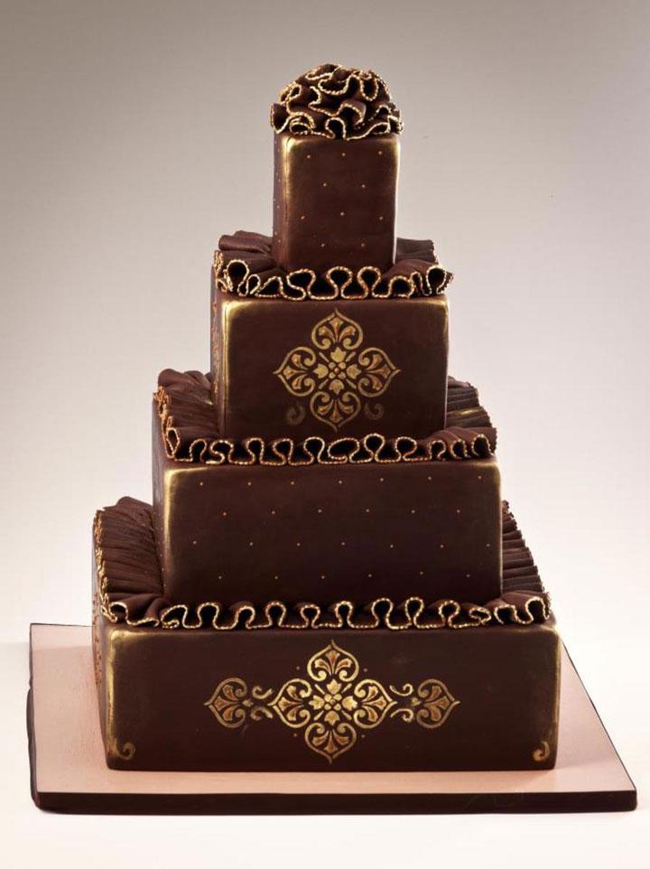 The-Royal-Crime-chocolate-cake