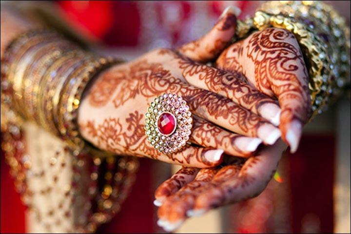Bengali Bridal Jewellery 9 Amazing Ways To Mix Amp Match