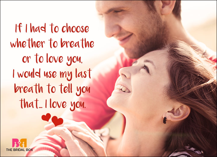 Romantic sms  40 Romantic Love SMS For Girlfriend That