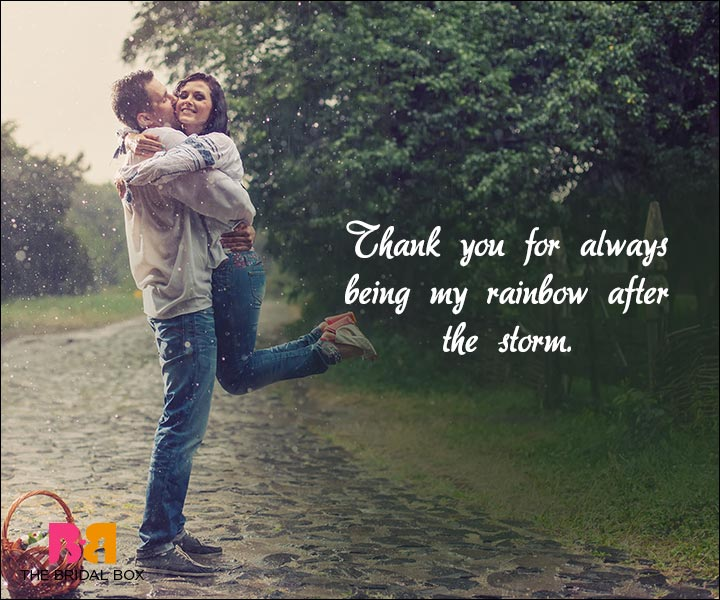 Little Love Quotes For Him: 35 Short Love Quotes For Him To Rekindle The Flame