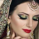 Tropical-Colour-Crush-makeup