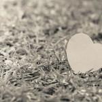 Unrequited-Love-Quotes