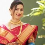 mahrasthra-bridal-sarees