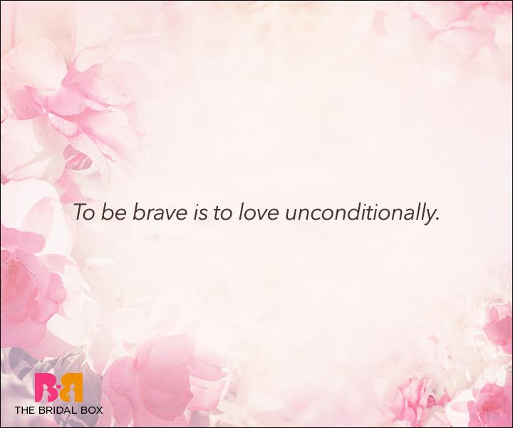 50 Unconditional Love Quotes – No Limits, No Conditions!