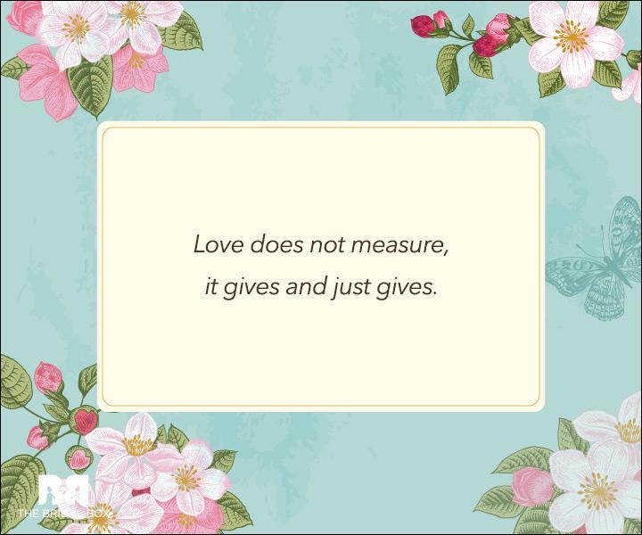 unconditional-love-quotes-9.jpg