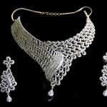 American-Diamond-Stone-Necklace